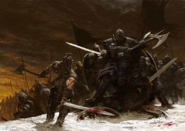 640x453_1252_Fight1_2d_fantasy_battle_fight_warriors_speed_painting_picture_image_digital_art.jpg