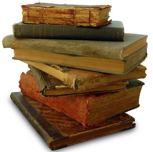 Read-a-thon-stack-of-old-books.jpg