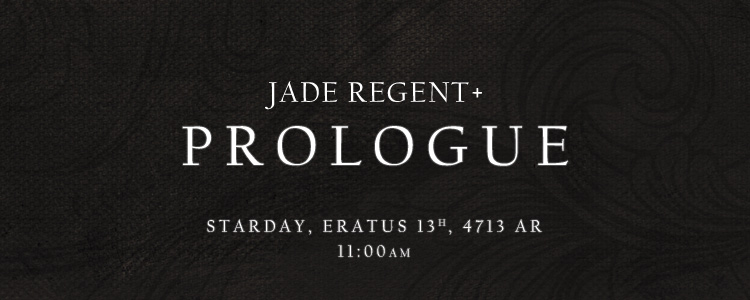 jr_-prologue-banner-750x300.jpg