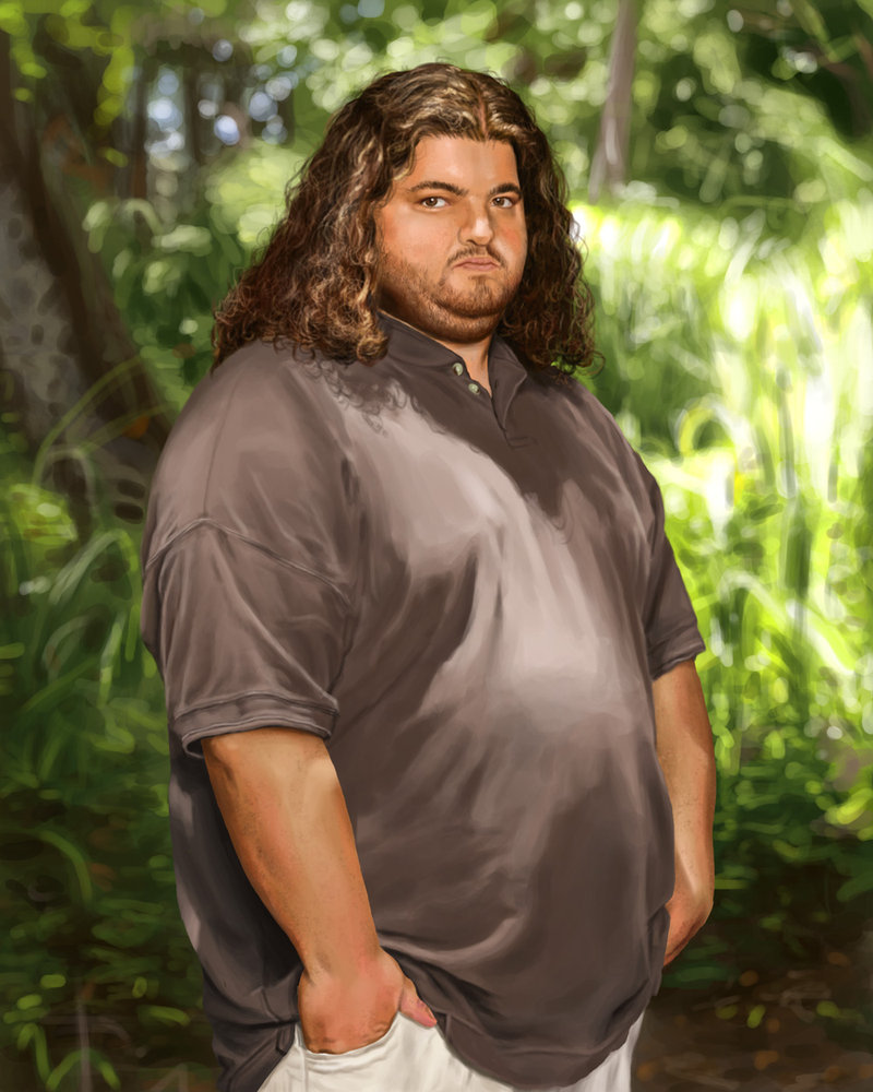 Hurley_from_Lost_by_MigrantJ.jpg