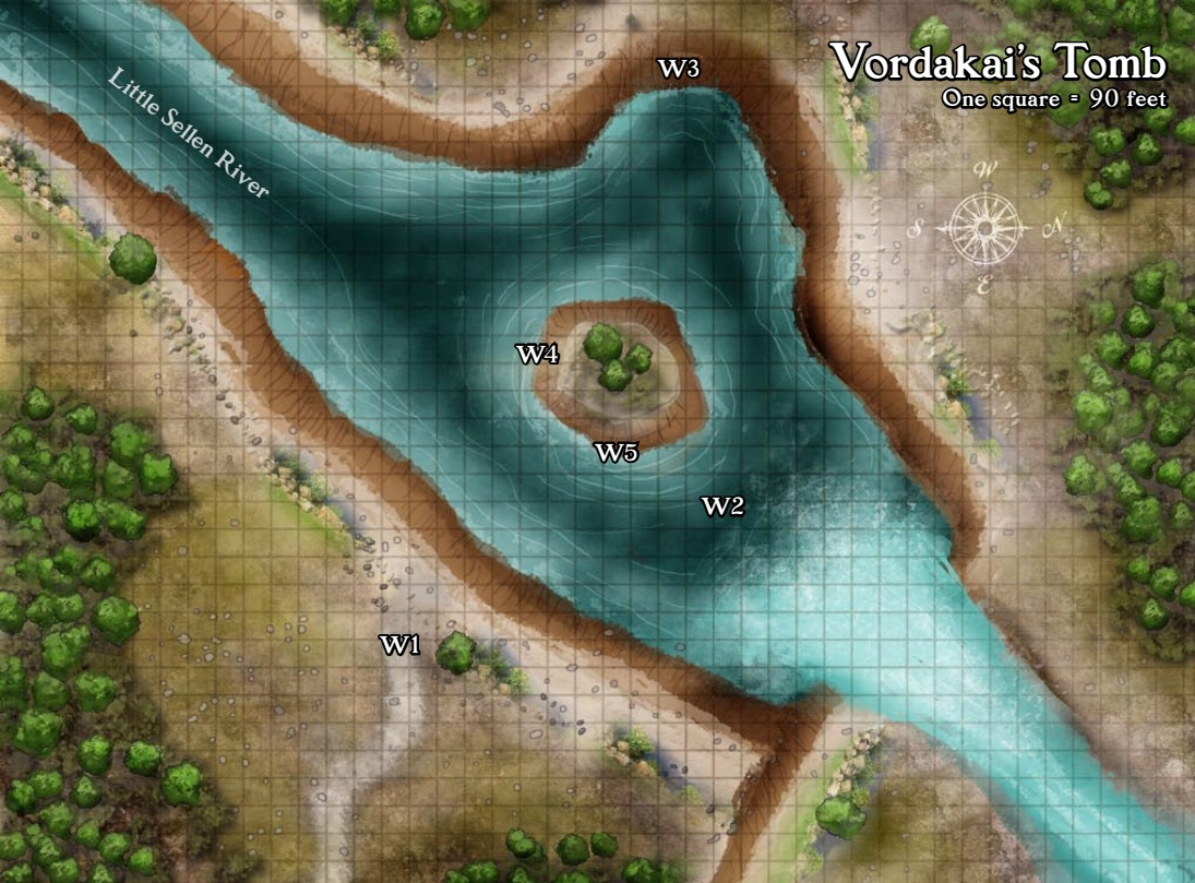 Vordakai_map.jpg
