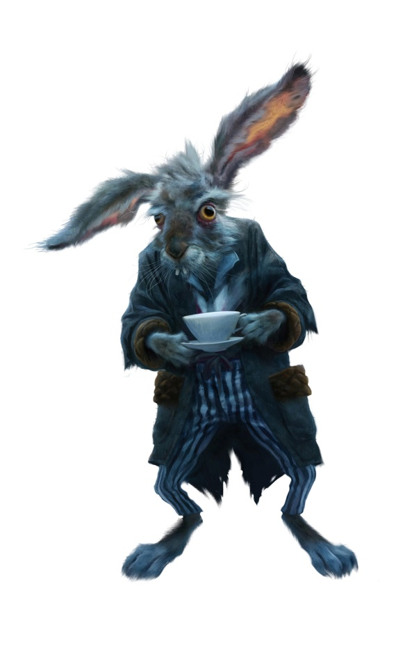 Alice-in-Wonderland-The-March-Hare-Concept-Art-21-1-10-kc.jpg