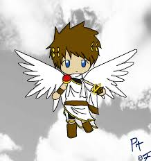 chibi_angel.jpg