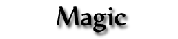 magic.png