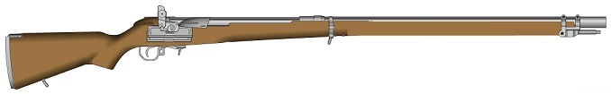 guns_rifledmusket.jpg