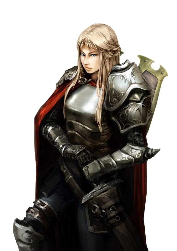 Female_Knight.png