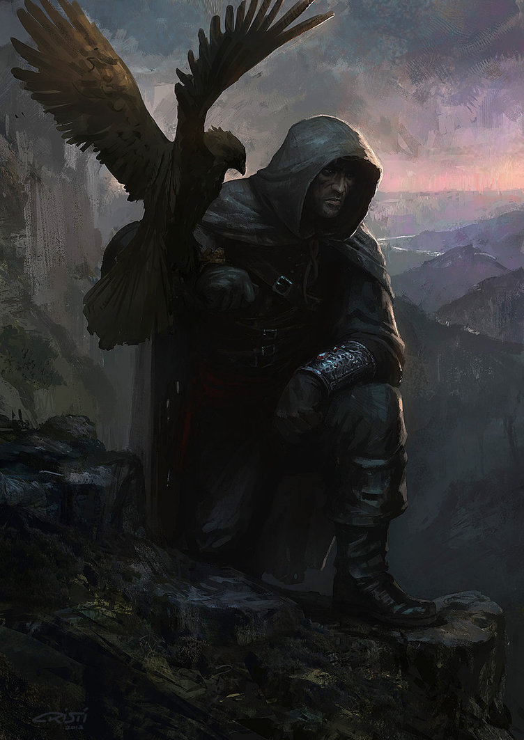 the_bard_by_manzanedo-d5m653b.jpg