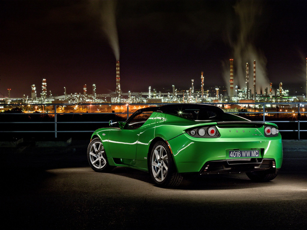 green-tesla-roadster.jpg