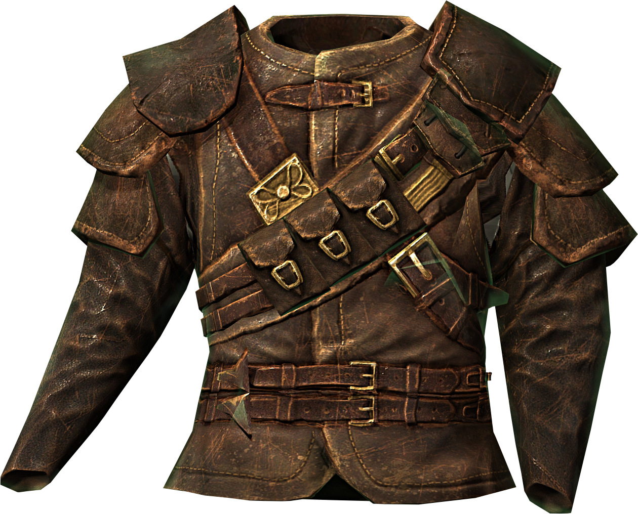Strogg_s_armor.png
