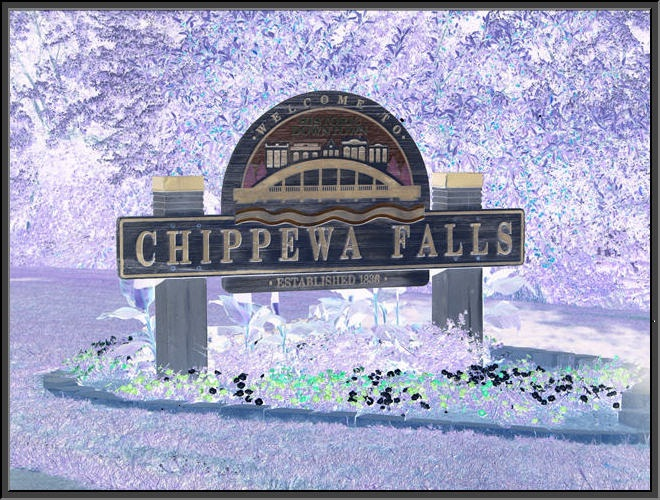 Chippewa_Falls_creepy.jpg