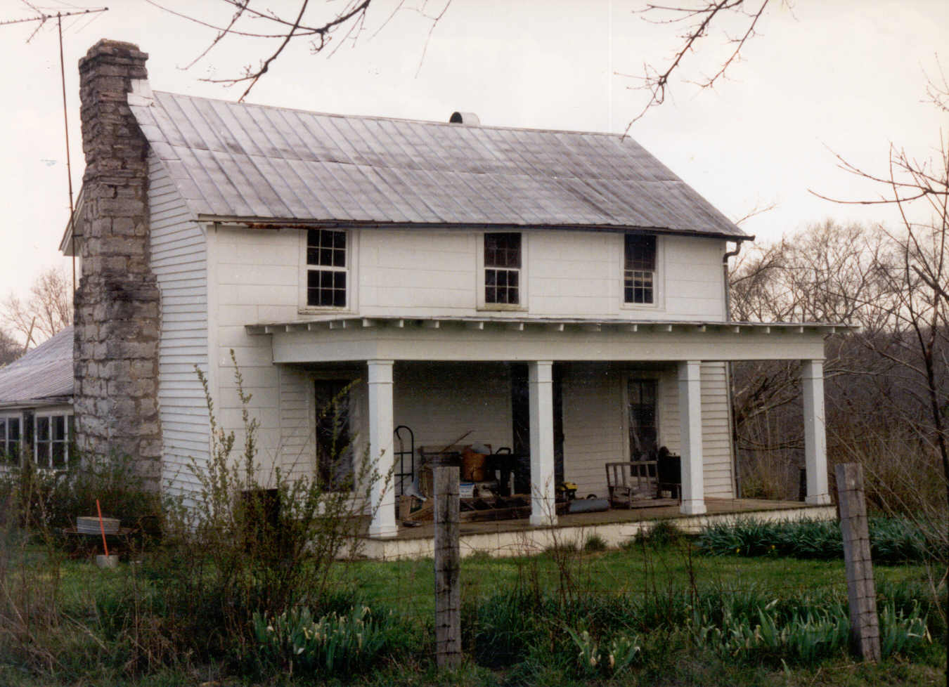 Four_Hills_Farm_Farm_House.jpg