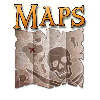 MAPS_BUTTON_RF.png