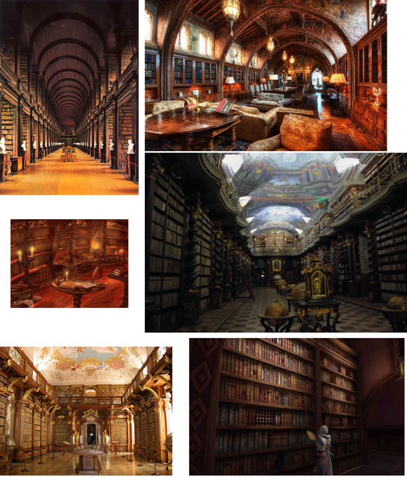 library_collage.jpg