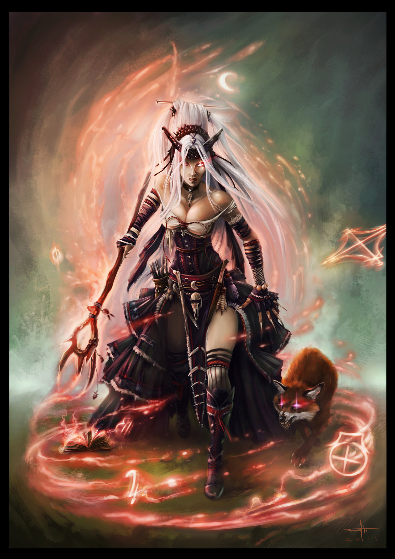 pathfinder_fan_art__the_witch_by_cromaticresponses-d4o9rf1.jpg