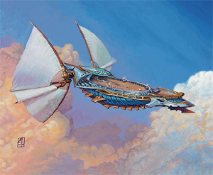 Skyship_Weatherlight.jpg