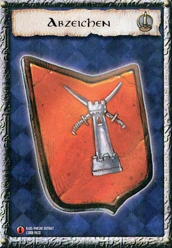1._Korvosan_Guard_Badge.jpg