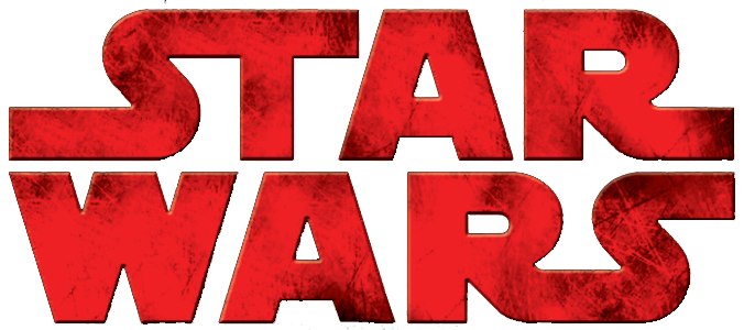 Star_Wars_DT_Logo_ResizedTransparent.png