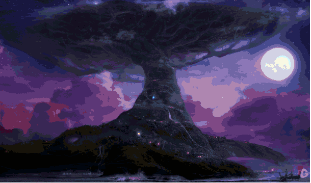 Ydrassil.png
