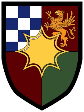 ghastenhall_coat_of_arms.jpg