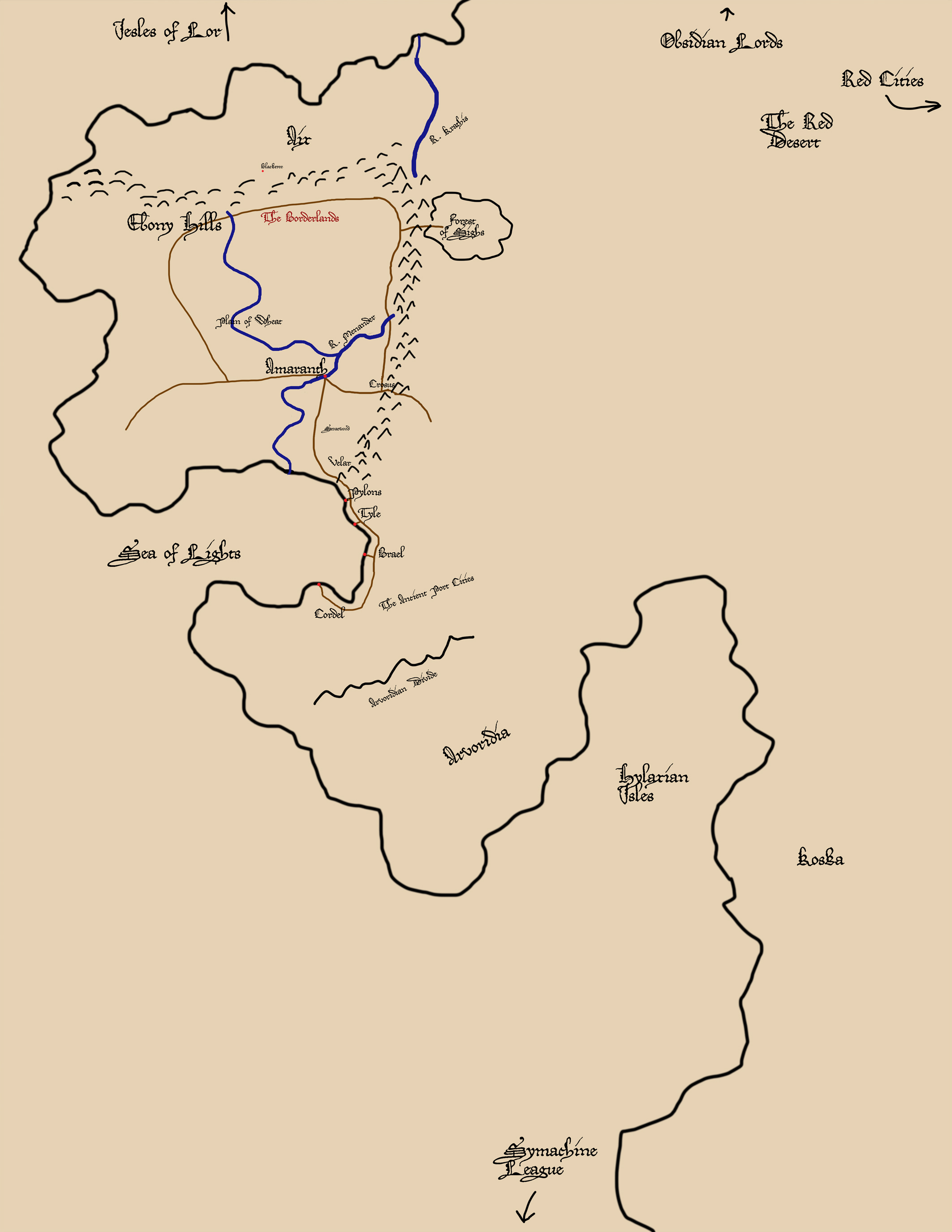 Map-of-Haeon.jpg