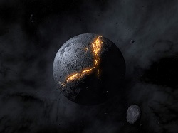 eruption_on_the_planet_wallpaper-normal.jpg