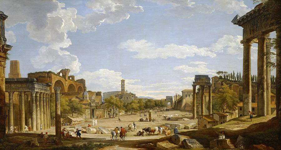 view-of-the-roman-forum-giovanni-paolo-panini.jpg