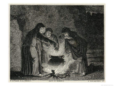 3-witches.jpg