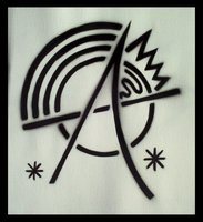 anarchy_symbol_by_simpletoker.jpg
