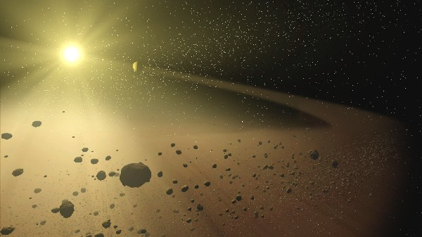 asteroids-belt-between-mars-jupiter-i12.jpg