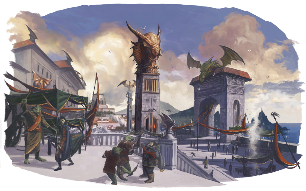 Arkhosia_Dragonborn_City.png