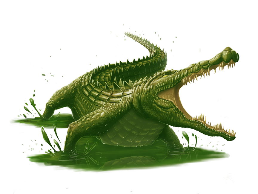 Giant_Crocodile_for_Paizo_by_MichaelJaecks.jpg
