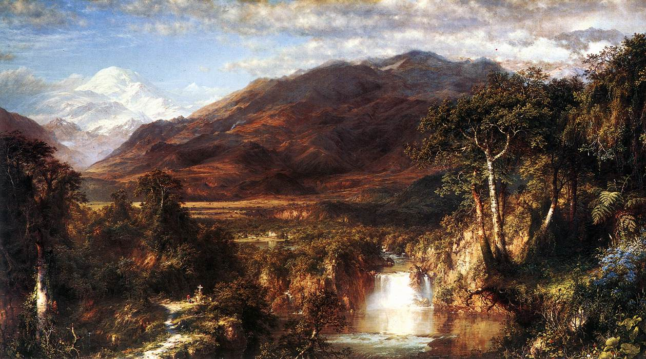 Frederic_Edwin_Church_-_The_Heart_of_the_Andes_-_WGA4866.jpg
