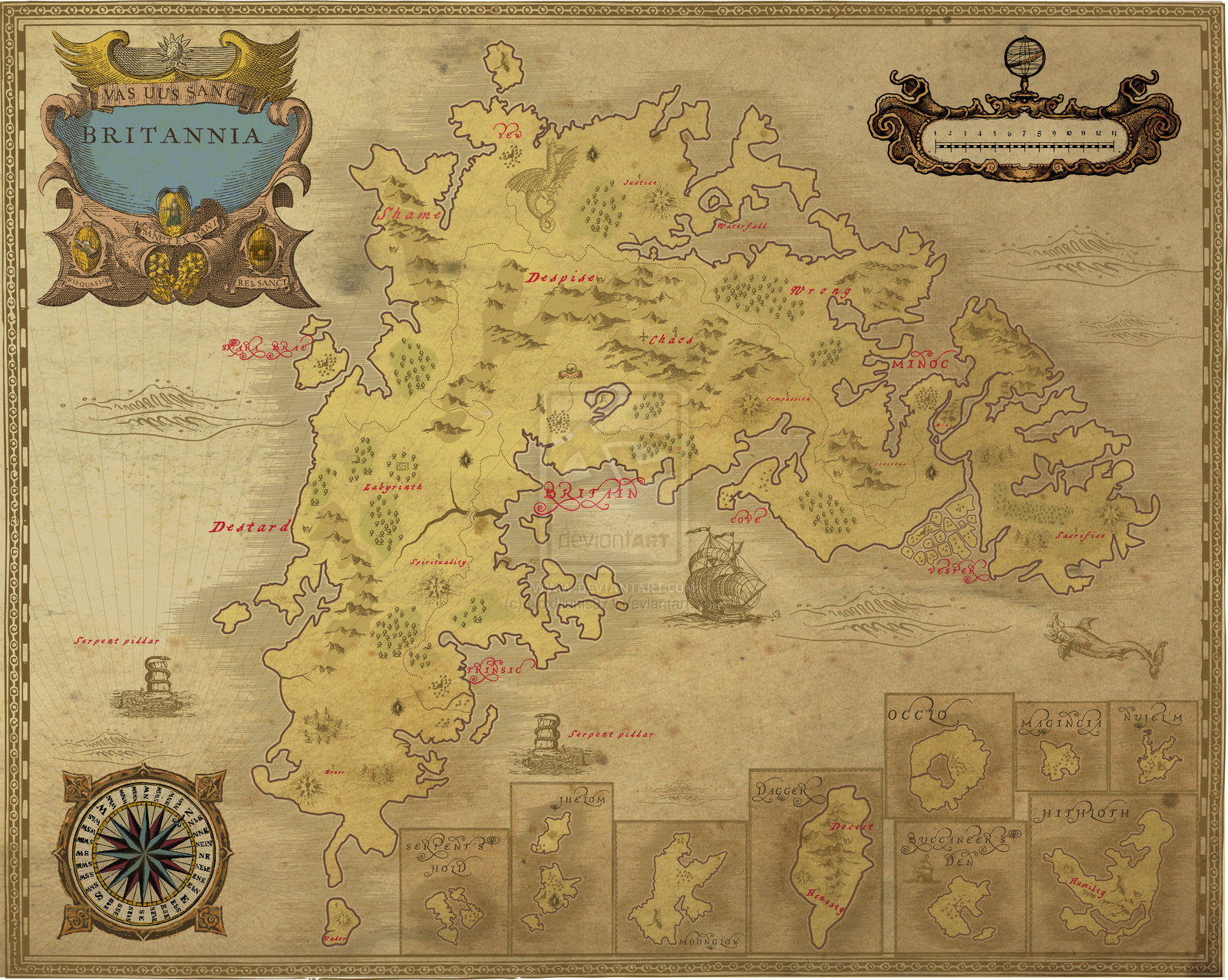 ancient_ultima_online_britannia_map_by_noxillunis971-d4mnkq1.jpg