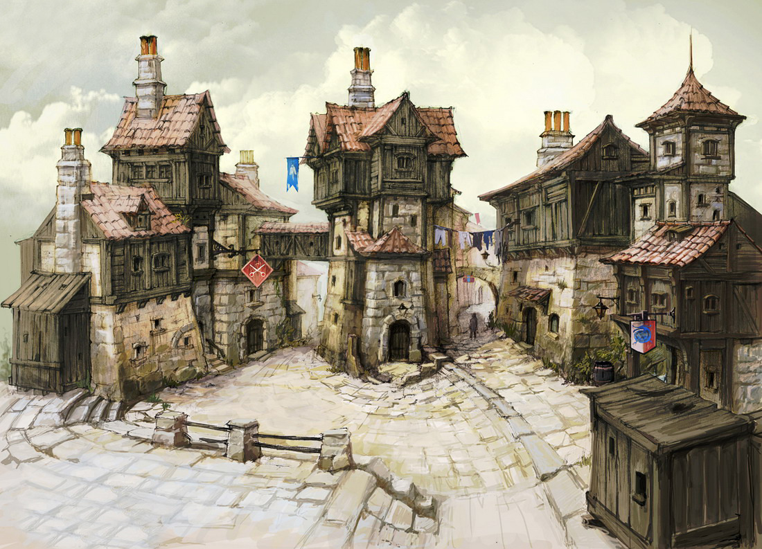 1100x793_19201_Town_2d_medieval_architecture_picture_image_digital_art.jpg