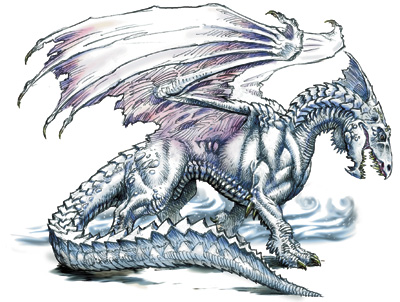 white-dragon.jpg