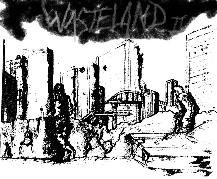 wasteland_city.jpg