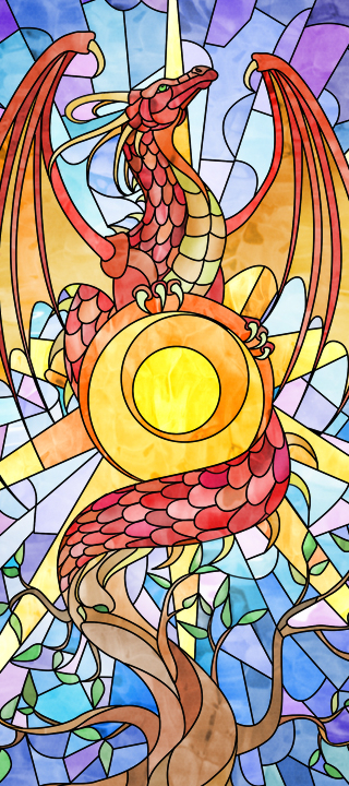 stained_glass_dragon_io.jpg