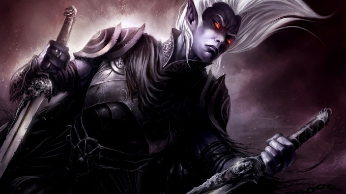 Warhammer-Dark-Elves-HD-680x382.jpg
