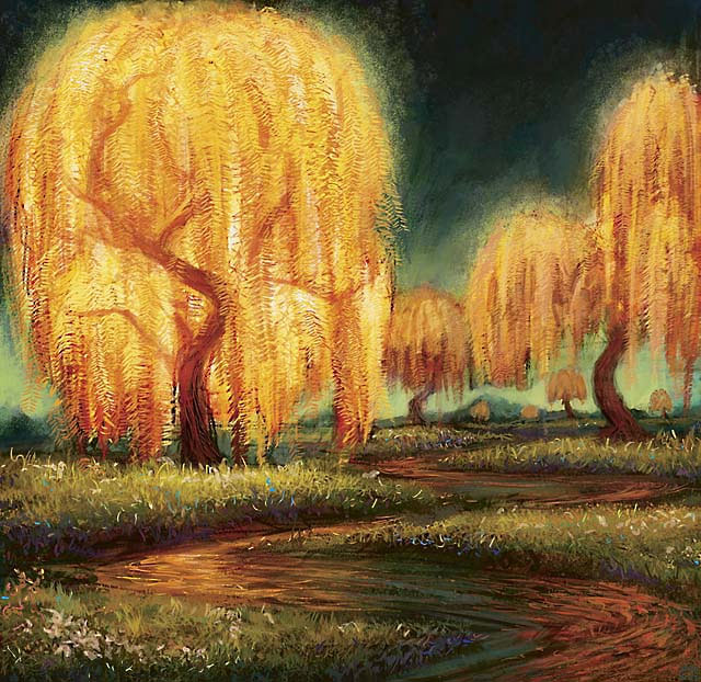 grove_of_the_burnwillows_art_by_david_hudnut.jpg