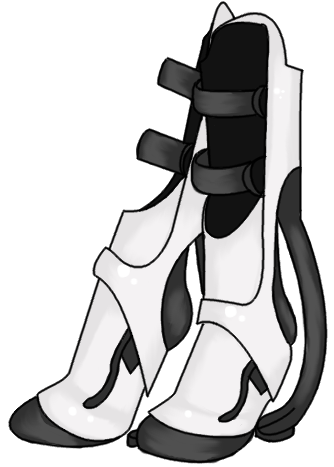 long_fall_boots_by_marinatoriama-d41sor2.png
