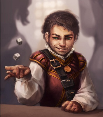 One-armed_Bolo__the_Halfling_God_of_Thieves.jpg