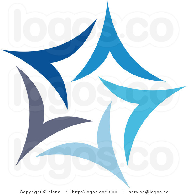 royalty-free-ice-blue-star-logo-by-elena-2300.jpg