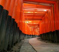 Torii_Arches_of_Power.jpg
