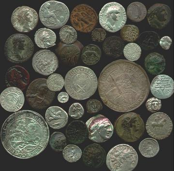 coin_collection.jpg