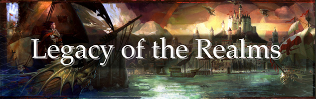 Legacy_of_the_Realms_banner_8.jpg