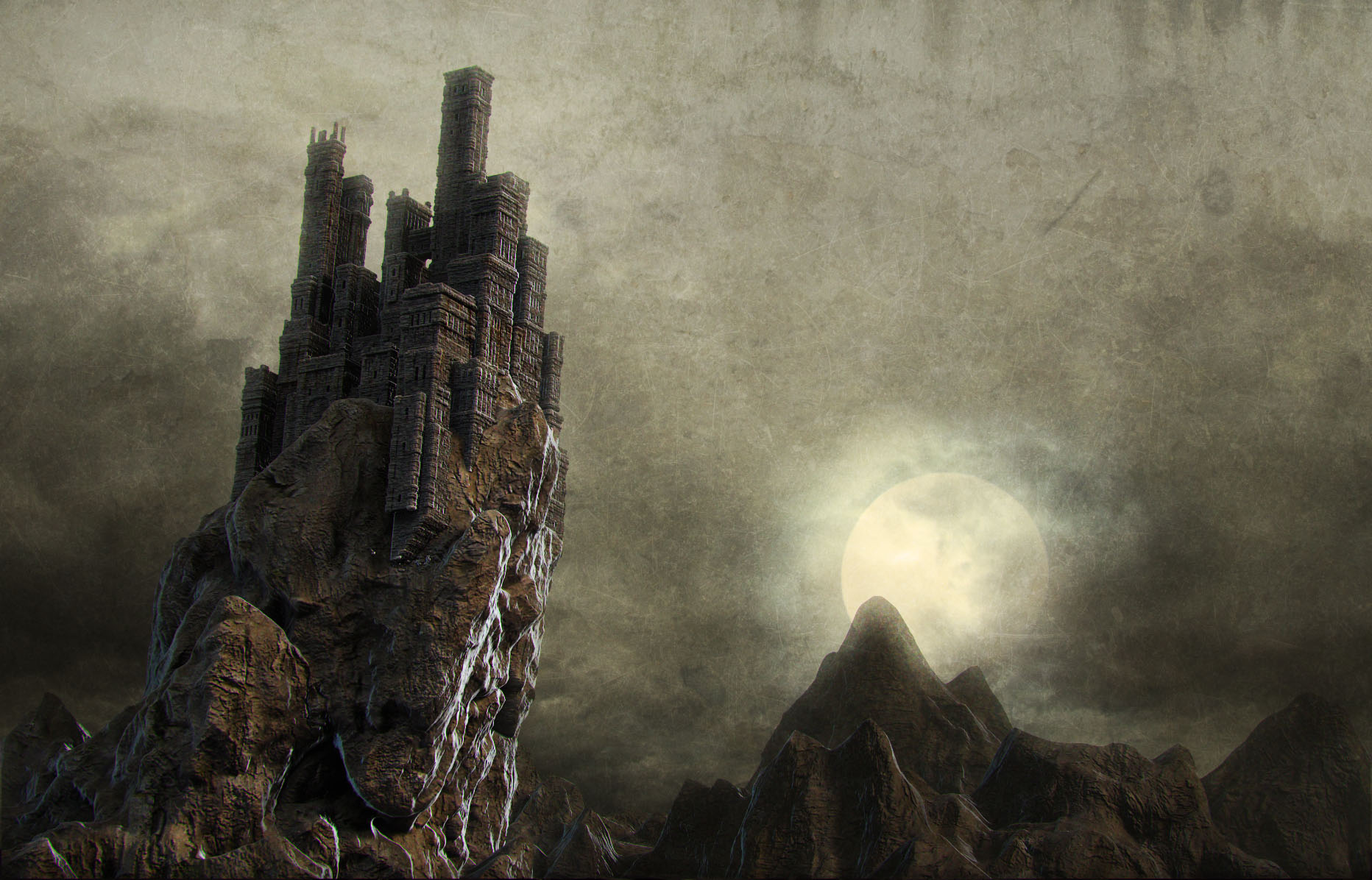 castle-on-cliff-3d-render.jpg