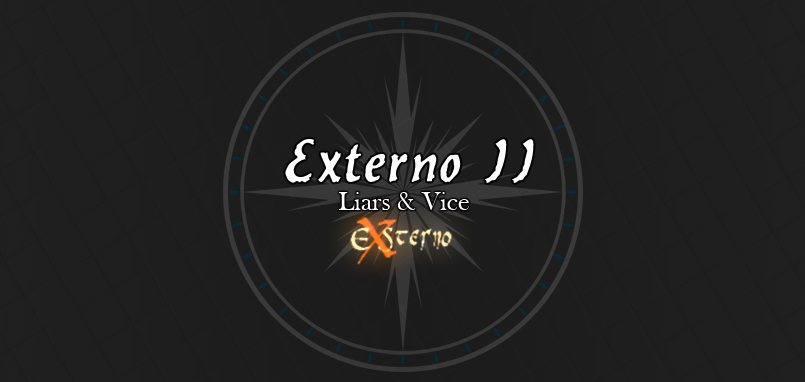 Exsterno_II_LV.png