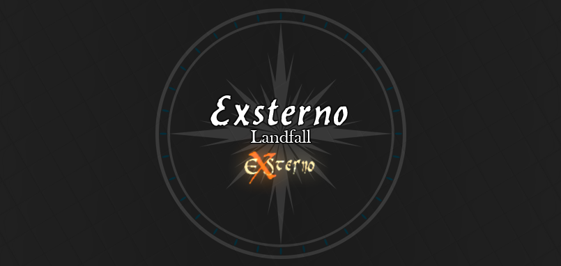 Exsterno_LF.png