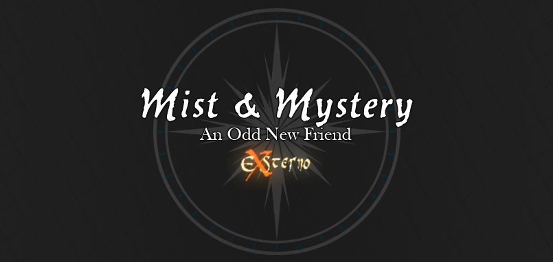Mist_and_Mystery_AONF.png