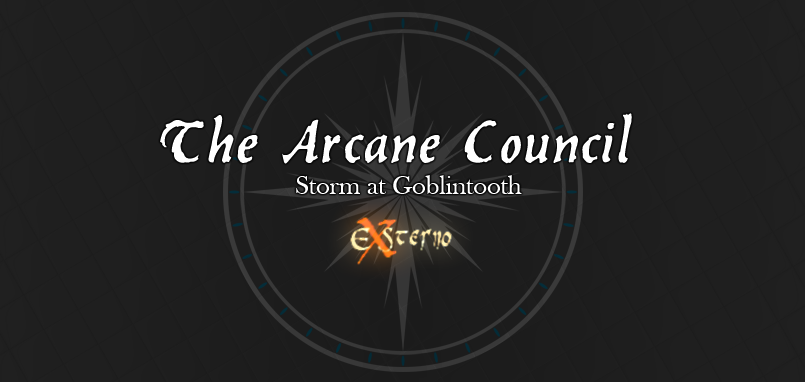 The_Arcane_Council_SAG.png